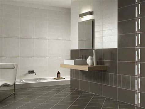 Bathroom  Bath Tile Pattern Designs Photos For Large