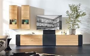 Musterring Q Media Preis : wohnwand musterring q media online bei hardeck entdecken ~ Bigdaddyawards.com Haus und Dekorationen