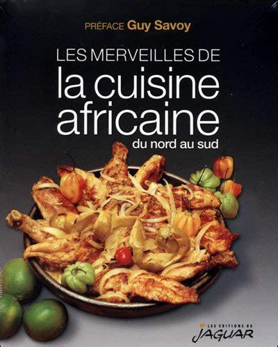 recettes de cuisine africaine pdf