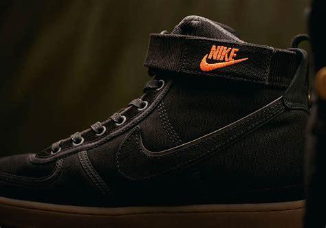 Carhartt Nike Vandal High Buying Guide   Store Links