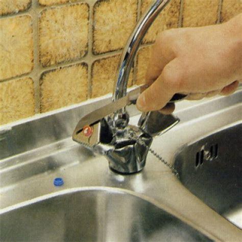 changer robinet cuisine changer joint robinet mitigeur cuisine 28 images