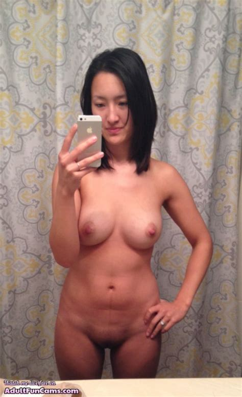 Hot Sexy Amateur Asian Milf 903506 ›