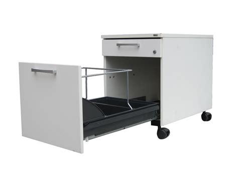 le bureau poitiers mobilier de bureau poitiers maison design modanes com