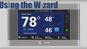 Complete Thermostat How To Guide