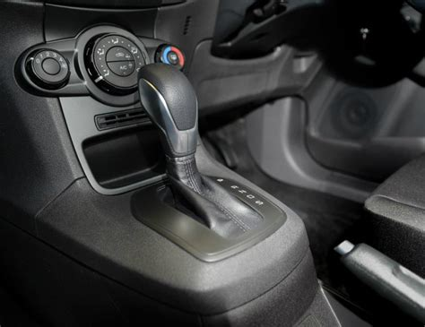 Ford Powershift Transmission Problems Cause Lawsuit