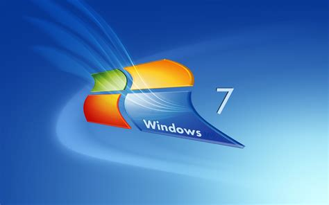 Windows 7 Wallpapers Hd 3d For Desktop (50 Wallpapers)  Adorable Wallpapers