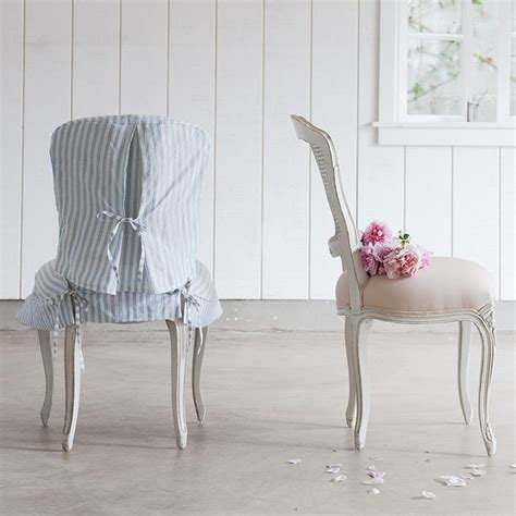 shabby chic furniture slipcovers 1047 best shabby chic images on pinterest antique furniture shabby chic cottage and shabby