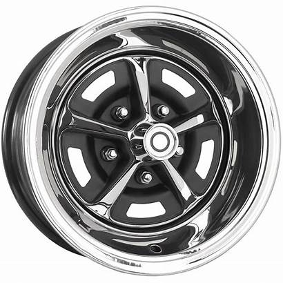 Wheels Wheel Road Magnum 500 Backspace 14x6