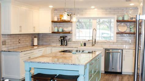 diy refacing kitchen cabinet doors solutions  saving