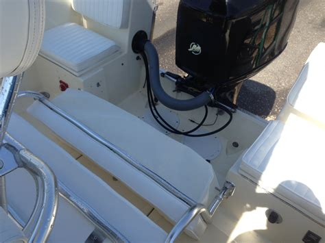 Fishing Boat Seating Ideas by Boat Seating Ideas The Hull Truth Boating And Fishing