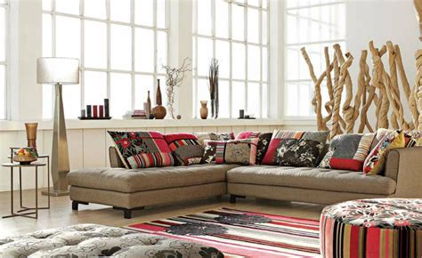 mobilier table roche bobois canapé prix