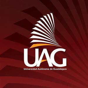 Universidad Autónoma de Guadalajara UAG