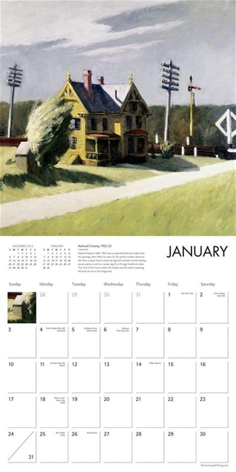 edward hopper calendars ukpostersabposterscom