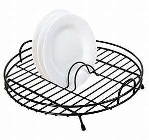 Obst Hängekorb Ikea : runde abtropfgestelle und weitere abtropfgestelle f r k che online kaufen bei m bel garten ~ Eleganceandgraceweddings.com Haus und Dekorationen