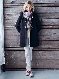 the 25 best echarpe femme ideas on pinterest manteau en With echarpe plaid carreaux
