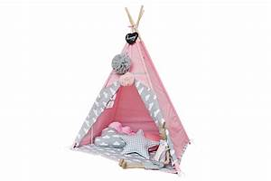 Tipi Zelt Kinder : tipi set mit bodenmatte cloudy roses fun with mum de crafted with love ~ Whattoseeinmadrid.com Haus und Dekorationen