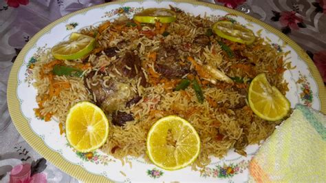 cours de cuisine jura cours de cuisine à djibouti