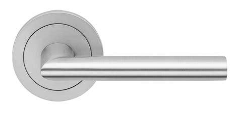 modern interior door handles hardware facts
