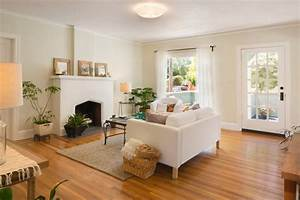 beautiful small living rooms 47 beautiful small living With beautiful small living room design