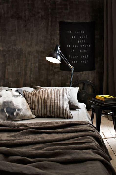 imagining     bedroom   find  decent