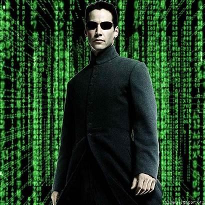 Neo Matrix Wesker Re Albert Fu Jesus