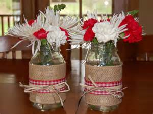 inexpensive wedding centerpieces baby q planning a baby shower on a budget diy network made remade diy