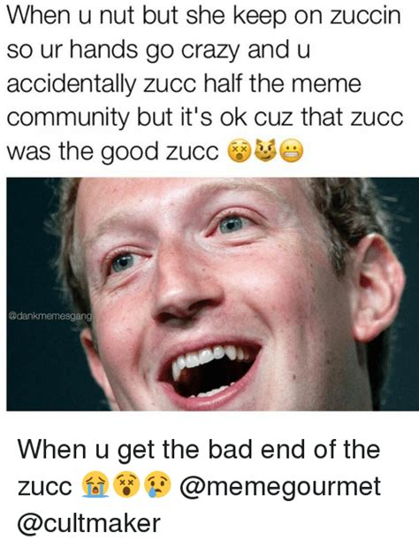 Zucc Memes - funny bad meme and memes memes of 2016 on sizzle