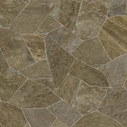 armstrong 12 ft wide sentinel stone gray residential