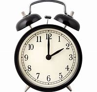Image result for Clock Face at 2 00
