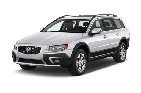 volvo xc reviews research xc prices specs