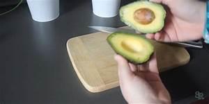 Avocado Pflanze Richtig Schneiden : sarah und rebecca kochen leicht gemacht quick tipp ~ Lizthompson.info Haus und Dekorationen