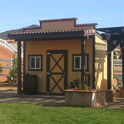 shed builder storage sheds and buildings custom build options tuff shed