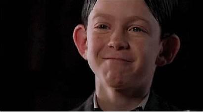 Alfalfa Ears Rascals He Looks Remember Trick