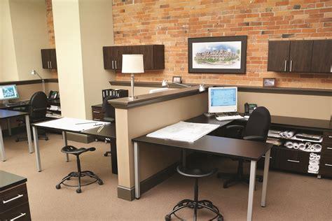 used office desk 28 original office desks portland or yvotube