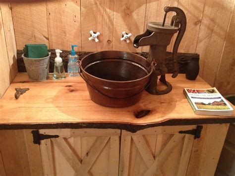 western style bathroom sinks 17 best images about western bathrooms on pinterest log