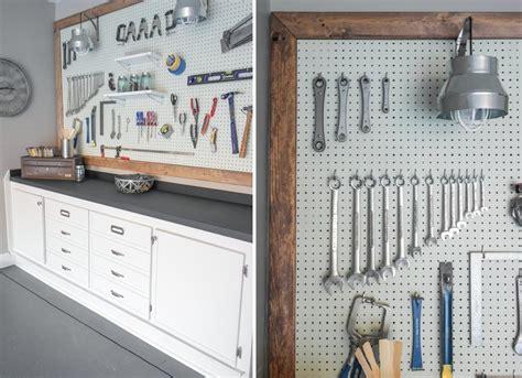 garage cabinets   storage tips    garage