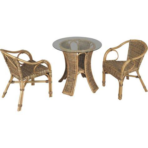 chaise bambou la chaise de bambou 28 images le vide grenier de didou