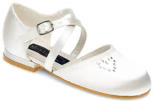 ivory bridesmaid shoes junior bridesmaid shoes in ivory