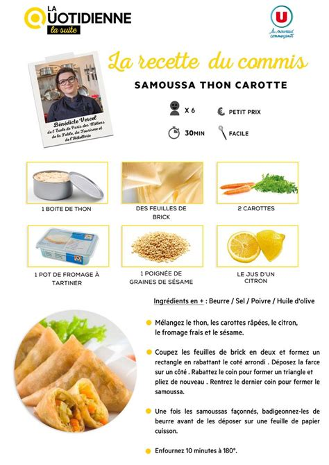 cuisine originale recette 736 best recettes de cuisine gourmandises images on