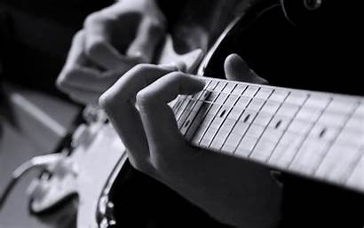Guitar Wallpapers Awesome Backgrounds