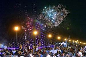 Everything You Need To Know About Celebrating New Year U0026 39 S Eve In Ecuador