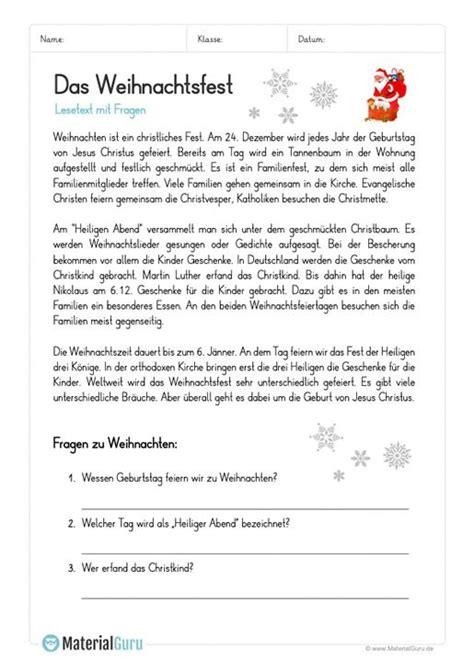 weihnachten kostenlose arbeitsblaetter schreiben lernen