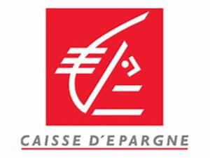 Caisse Epargne Orleans : caisse d epargne centre commercial cap saran orl ans ~ Dallasstarsshop.com Idées de Décoration