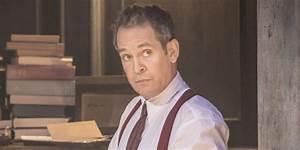 Revival of Tom Stoppard's Tony-Winning Travesties ...