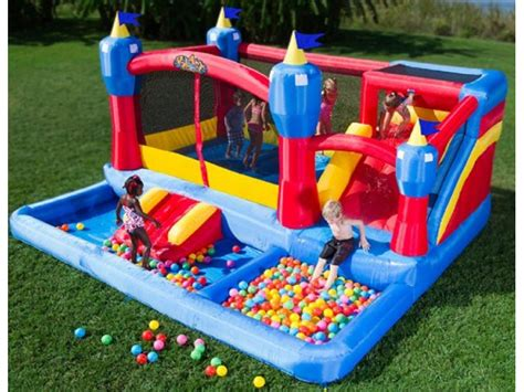 Rent Bounce House by Moonwalk Bounce House Moon Bounce Jumpy Bouncy House