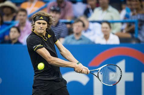 atp shenzhen open latest tennis results news britwatch sports