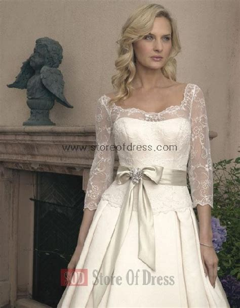 1800 wedding dress 1800s wedding dress wedding dresses