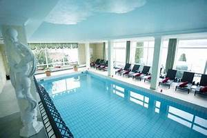 Wellness Starnberger See : seehotel leoni starnberg guide to bavaria ~ Eleganceandgraceweddings.com Haus und Dekorationen