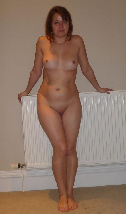 Full Frontal Nudity Hairy Women Hairy Fuck Picture