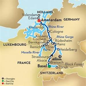 avalon-river-cruises-map-Rhine-Moselle.jpg 600×600 píxeis ...